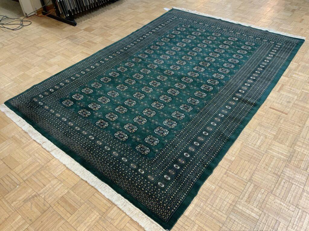 David Tiftickjian & Sons, oriental rugs, Buffalo rugs, oriental rug dealers Buffalo, Buffalo flooring, modern rugs, new rugs, used rugs, vintage rugs