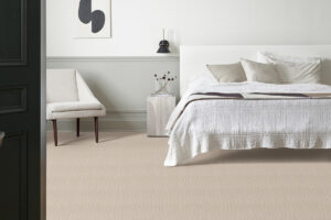 Contemporary Carpet With Added Benefits