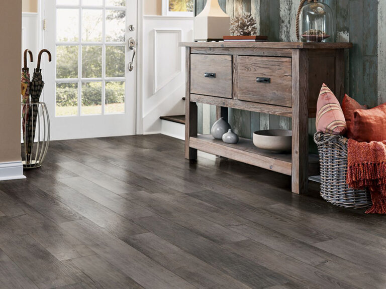 Read more about the article Pet Friendly Flooring