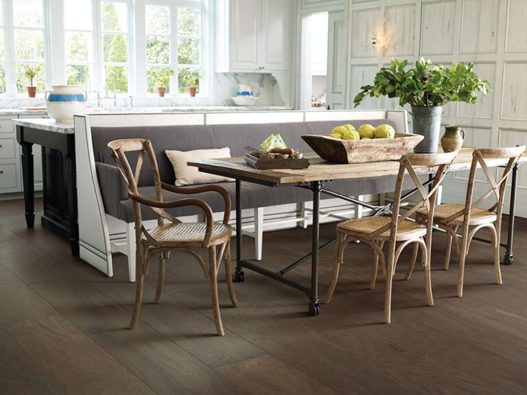 Read more about the article Hardwood Species: Walnut